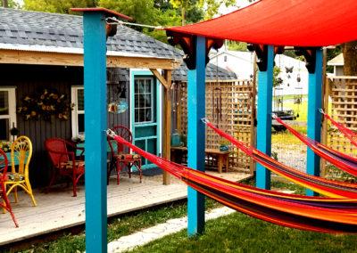 hammocks2